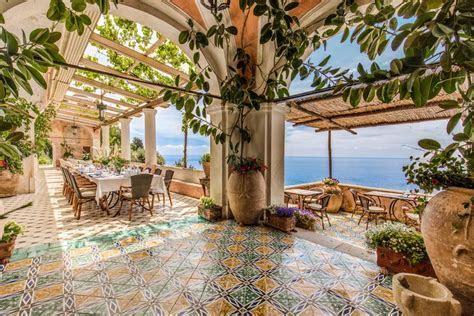Photos of Villa San Giacomo, Positano