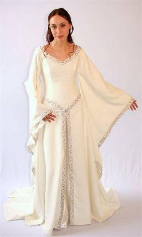 Best 25  Irish wedding dresses ideas on Pinterest   A line