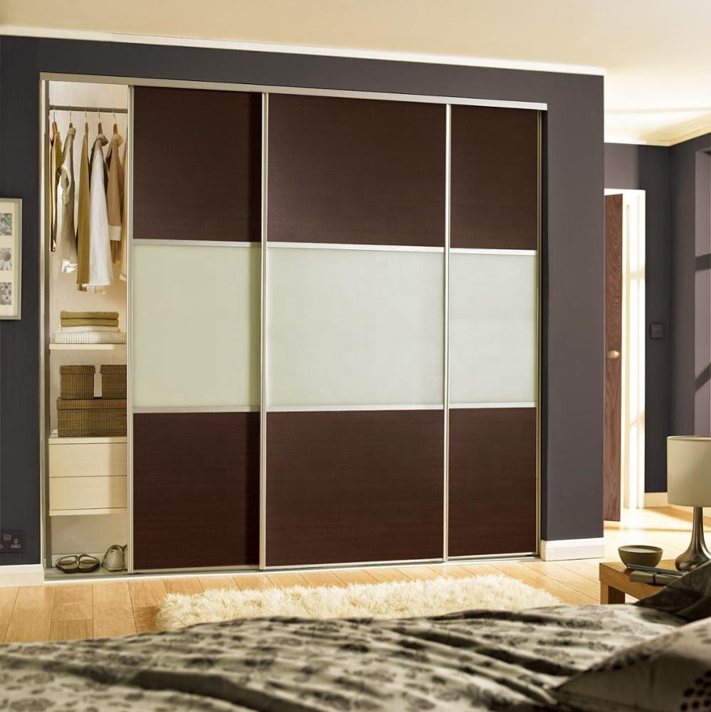 Trlife Sliding Door Closet Bed Room Wardrobe Bedroom Furniture Design Almari Buy Bed Room Furniture Design Almari Bedroom Furniture Product On Alibaba Com