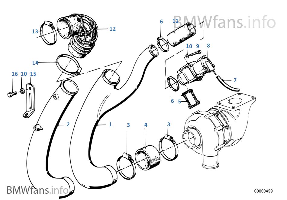 2004 Bmw 745i Fuse Box Diagram