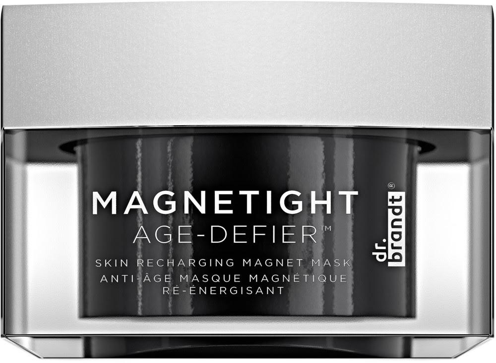 Risultati immagini per magnetight age defier