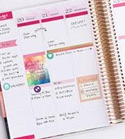 Erin Condren | Custom LifePlanner, Notebooks, Journals, Stationery