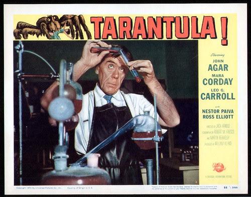 tarantula_lc2.jpg