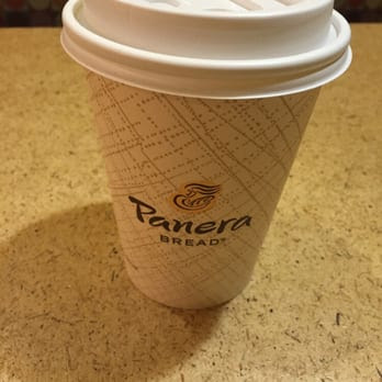 Panera Bread - Sandwiches - Chelsea - New York, NY - Reviews - Photos - Menu - Yelp
