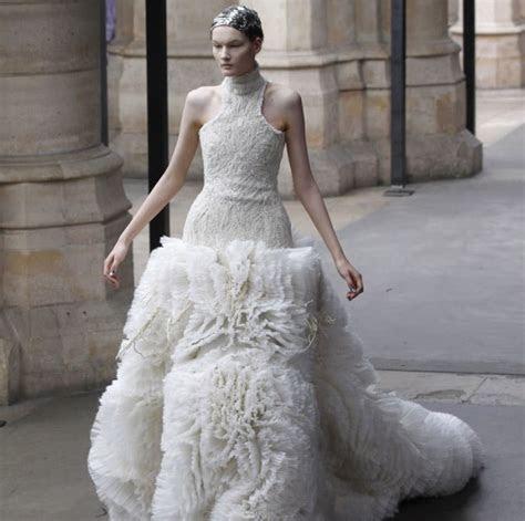 Royal Wedding: Kate Middleton Wedding Dress Designer