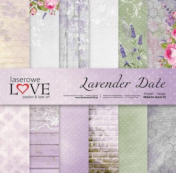 http://www.laserowelove.pl/pl/p/Zestaw-papierow-Lavender-Date-30%2C5-cm-x-30%2C5-cm-Laserowe-LOVE-/2418