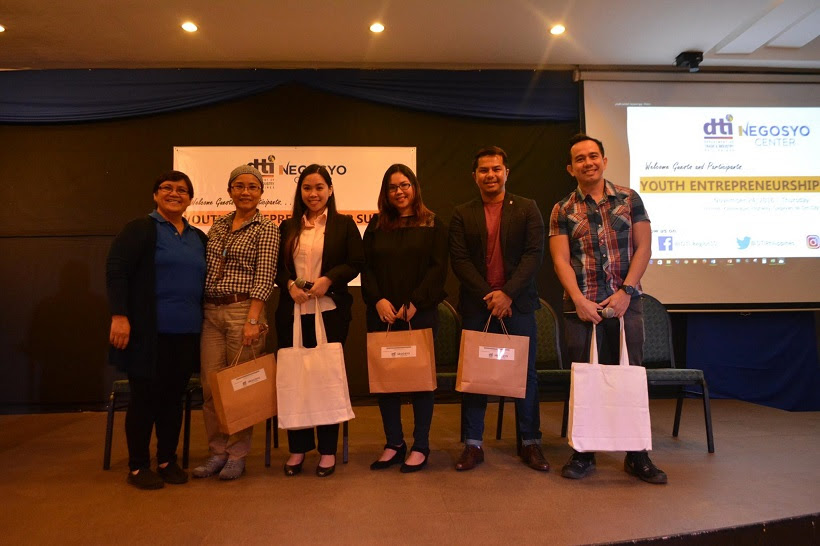 youth-entrepreneurship-summit-panelists-and-speakers