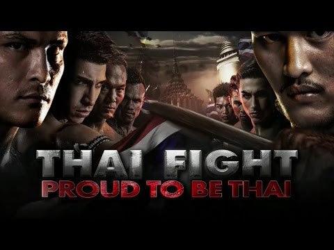 ไทยไฟท์ล่าสุด นาตา ซิลวา Vs หวง เจิ้นหยู 8/10 23 กรกฎาคม 2559 Thaifight Proud To Be Thai https://goo.gl/2RJYC0