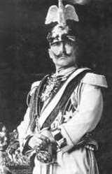 Der Kaiser