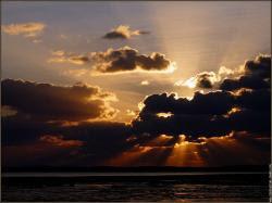 nature-nuage-6jpg.jpg