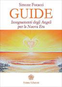 Guide (eBook)