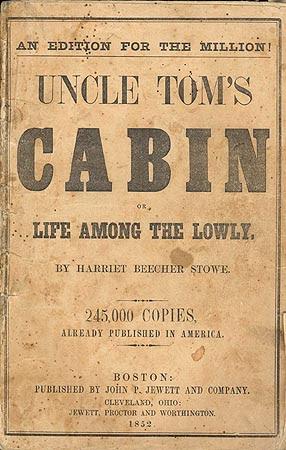 http://georgialife.files.wordpress.com/2009/10/uncle-toms-cabin1.jpg