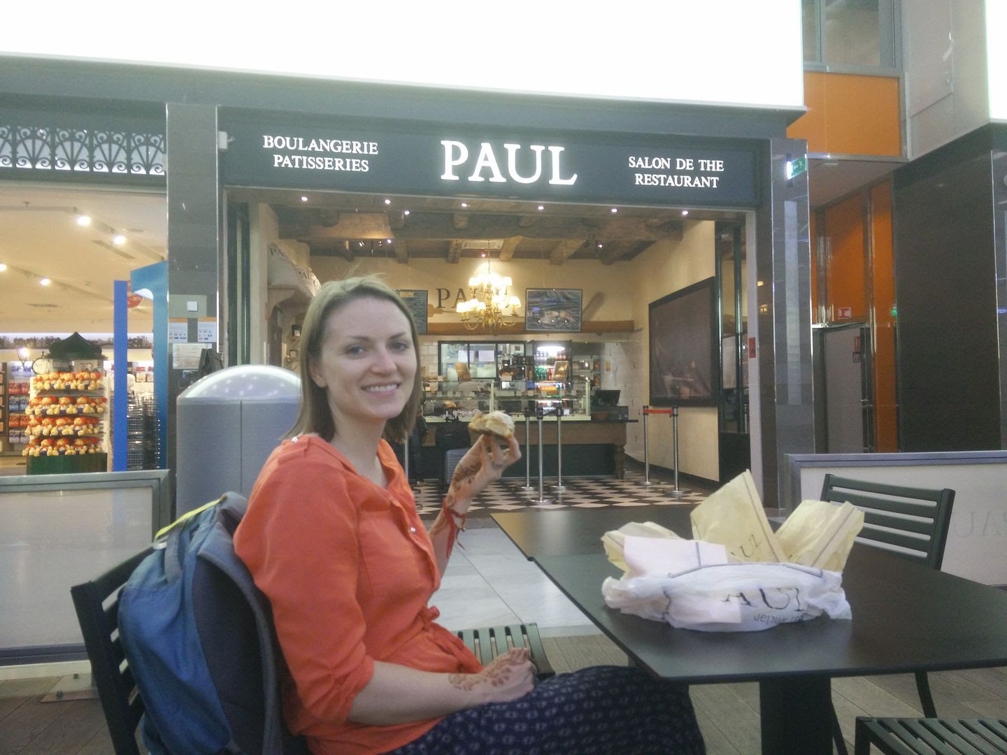 Paul Bakery in Paris Airport photo  IMG_20150516_071751_zps12nhinqg.jpg
