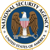 National_Security_Agency.png