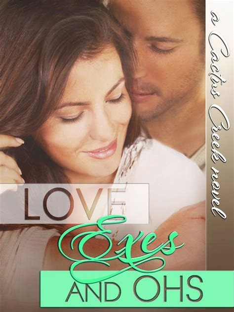 Free Read Love, Exes and Ohs by Violet Duke Download Free