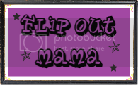 flip out mama