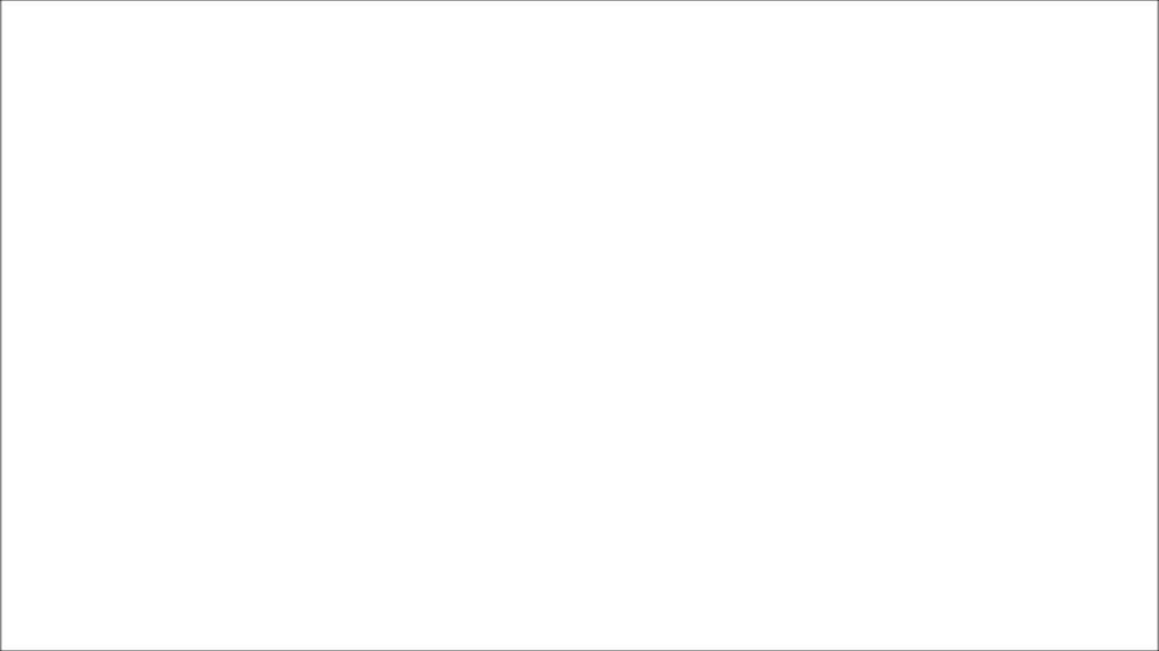 Blank white screen – cbrp