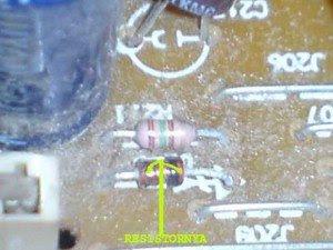 resistor-180-ohm-mainboard-televisi-sanyo-300x225