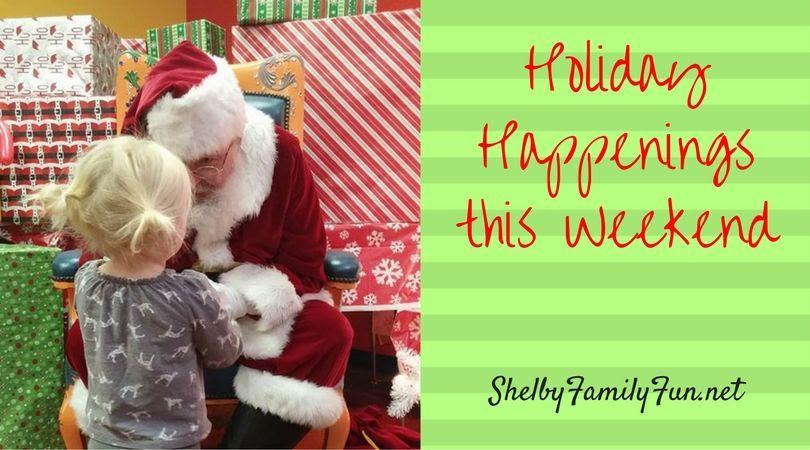 photo Holiday Happenings this Weekend_zpsun0bzb8u.jpg