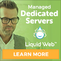 Liquid Web, Inc. - Fully Managed Dedicated Server Solutions - Fully Customizable!
