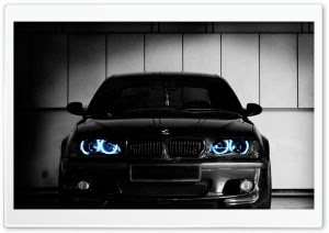 400 Wallpaper Hd Bmw  Paling Keren