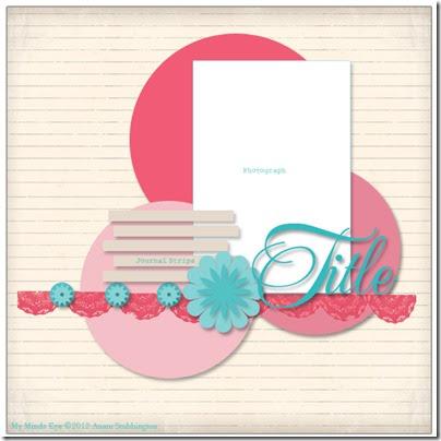 MME2012_sketch_layout01_Jan