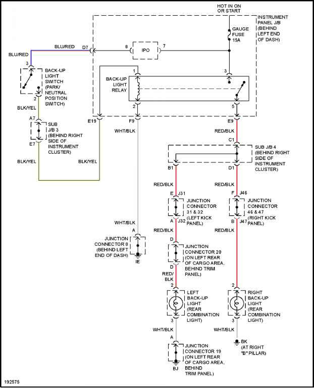 Toyota Yaris Radio Wiring Diagram - http://eightstrings ...
