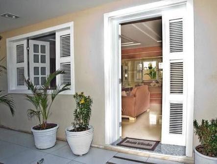 Algarve Praia Hotel Discount