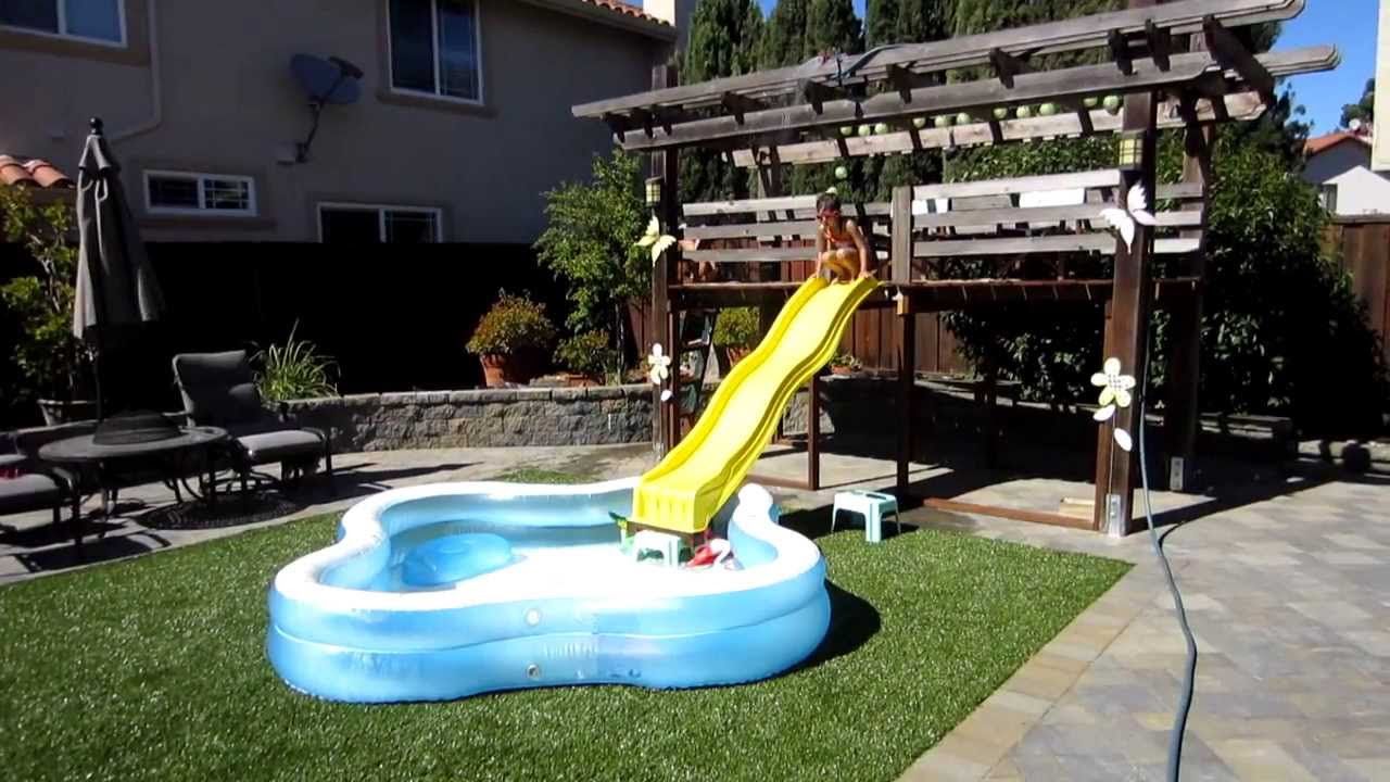 27+ [ Backyard Pool Superstore ]  Backyard Pools U27 Spa Home