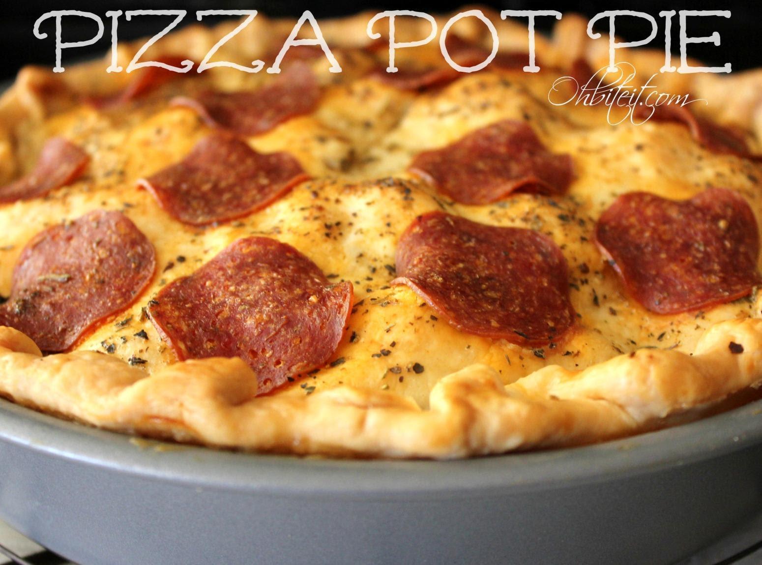 pizza pot pie Recipe 2   Just A Pinch Recipes