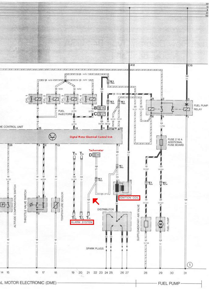 1984 Porsche 944 Engine Wiring Diagram Wiring Diagram Corsa C Corsa C Pasticceriagele It