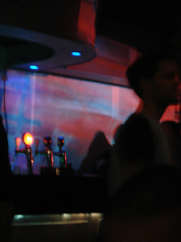 Ballroom Beasts Night 5 pic10