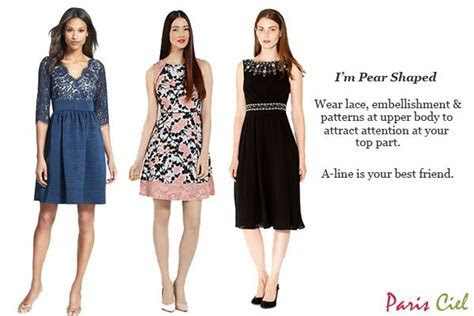 Best Wedding Guest Outfit For Your Body Shape   Paris Ciel