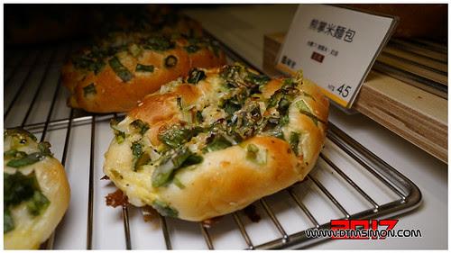 品麵包向上店17.jpg