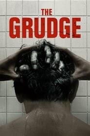 The Grudge premiere danmark streaming online komplet Hent 720p full movie 2020