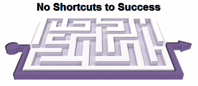 Indian Shortcuts To Success Download Books Online