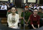 Vụ hoa hậu Phương Nga: Bí ẩn Mai Phương và điều tra viên bị tố