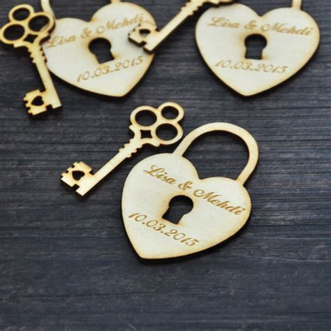 Online Get Cheap Personalized Wedding Favor Tags