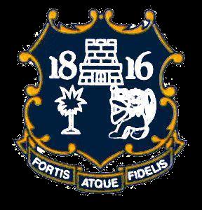 upload.wikimedia.org/wikipedia/en/d/d8/Penang_Free_School.png