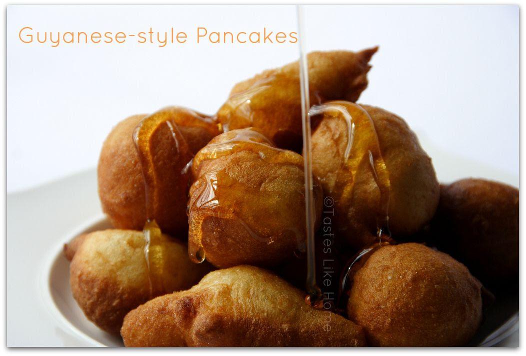 Guyanese Pancakes photo pancakes7_zpsc46d2660.jpg