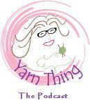 Yarn Thing Podcast