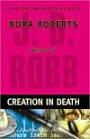 Origin in Death by Nora Roberts writing as J. D. Robb