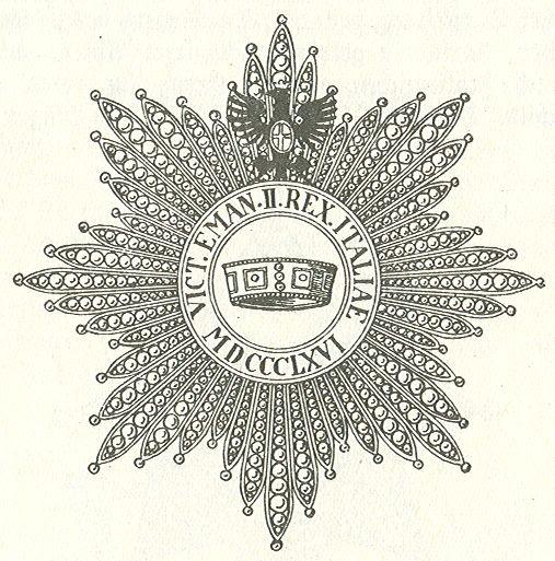 File:Ster van de Orde van de Kroon van Italie.jpg