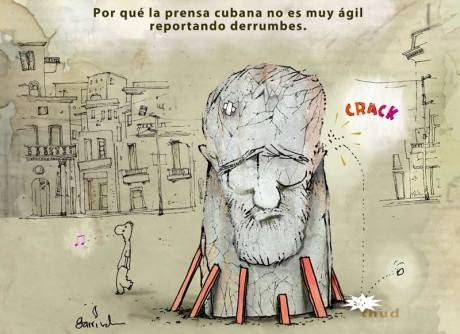 por-que-la-prensa-cubana-no-es-muy-agil-reportando-derrumbes