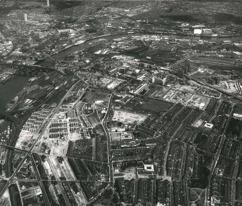 Gateshead July 1971