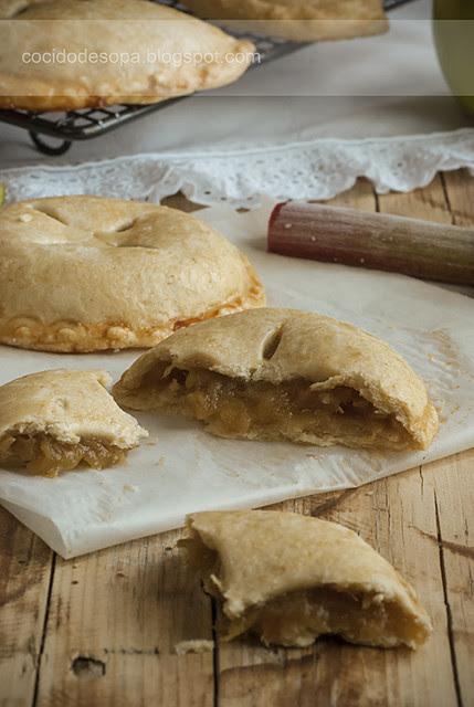 Empanadillas de ruibarbo y manzana_b