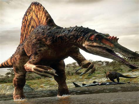 beautiful dinosaur photo  wallpaperscom