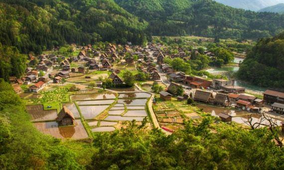beautiful_villages