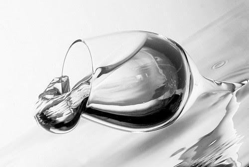 liquid #2 by elunandy.