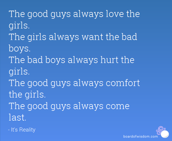 Images Of Quotes About Liking Bad Boys Spacehero
